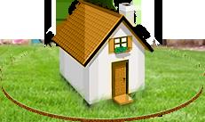 Допуск СРО строителей в Набережных Челнах
